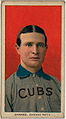 .........Chance.wc.1909.ATC.LoC.thm