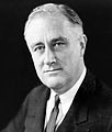 ....FDR.wc.cca.E.Goldensky.1933.thumb