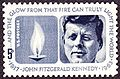 .....JFK.stamp.5.29.64.FBEP.tm